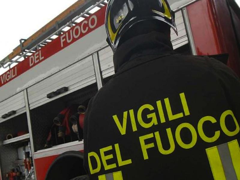 Risultati immagini per vigili del fuoco