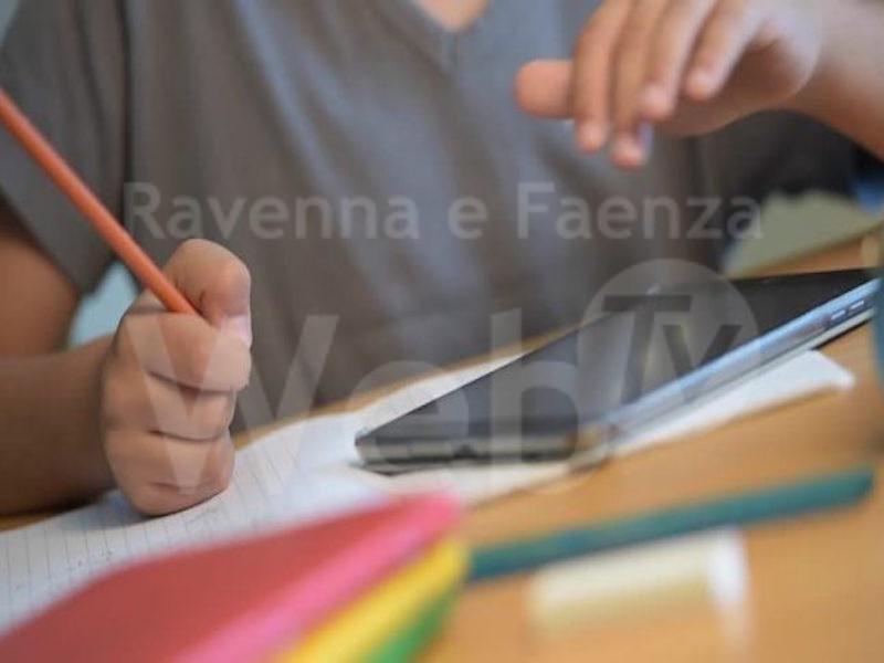 Manda l\'amico a sostenere l\'esame di italiano per il permesso di ...