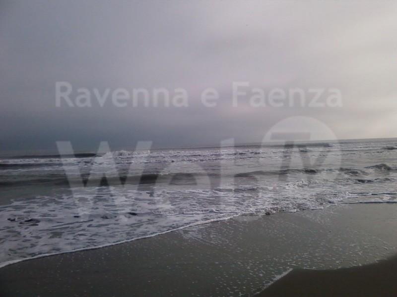 Soggiorni al mare per pensionati: ancora posti disponibili - Ravenna ...