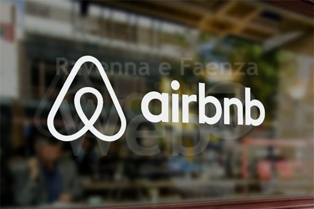 Aggiungere Imposta Soggiorno Airbnb  Pictures