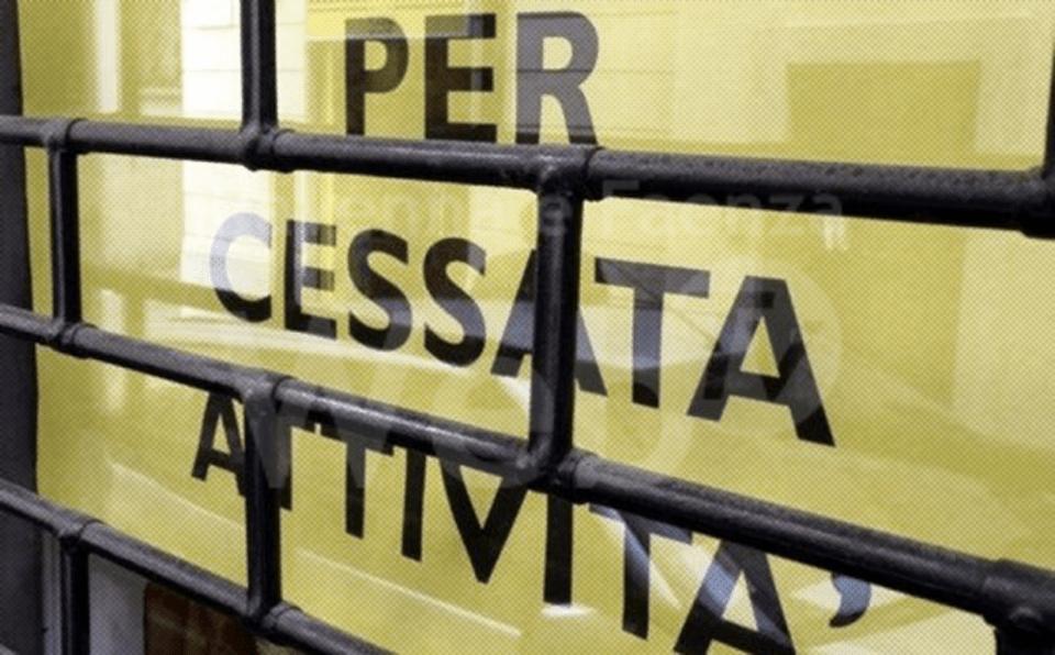 Asppi Crisi Del Commercio Cedolare Secca E Tasse Sui Locali