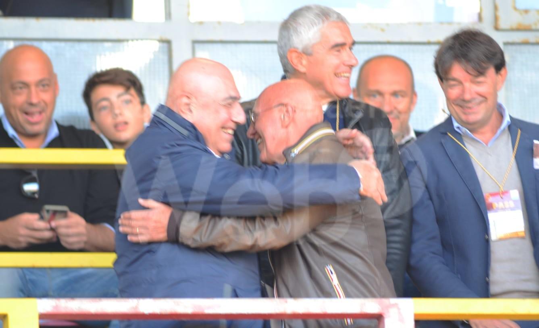 Calcio, serie C: Monza sconfitto di misura a Ravenna