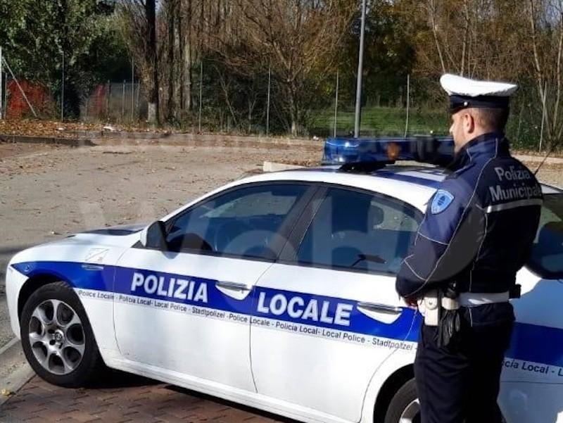 Lega: Cervia necessità di un Comandante della Polizia Locale full time - Ravennawebtv.it