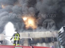 Faenza Web Tv Archivi - Ravenna Web Tv