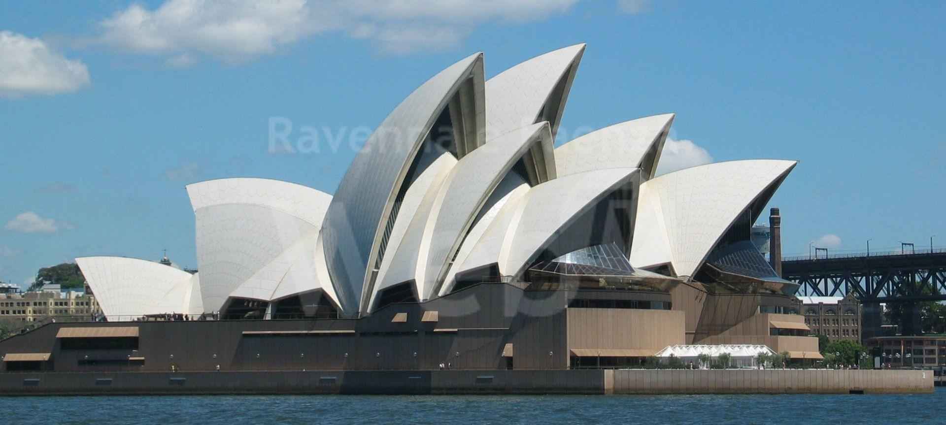 sito di incontri medici in Australia