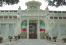 centro culturali venturini